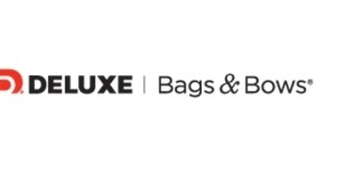 15 Off Bags Bows Promo Code 6 Top Offers Nov 19