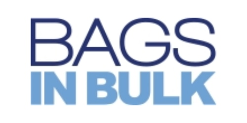 Bags In Bulk Promo Codes 2 Off In Nov 20 10 Coupons