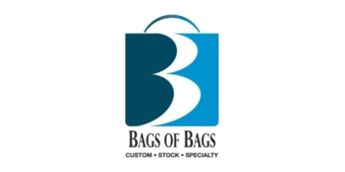Bags of bags coupon