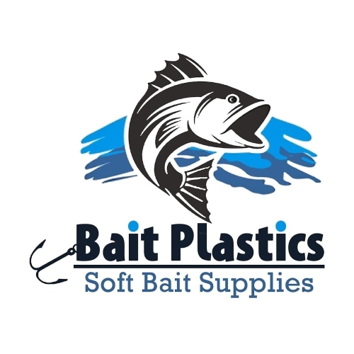 Bait Plastics Promo Codes 60 Off In January 2 Coupons Below are 49 working coupons for animal plastics discount code from reliable websites that we have updated for users to get maximum savings. bait plastics promo codes 60 off in