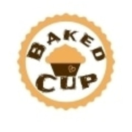 Baked Cup