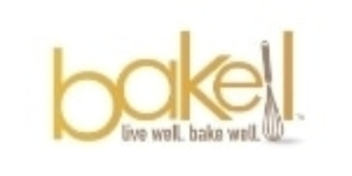 Bakell coupon