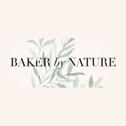 Baker by Nature