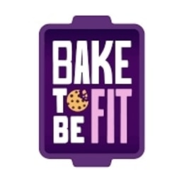 Bake To Be Fit