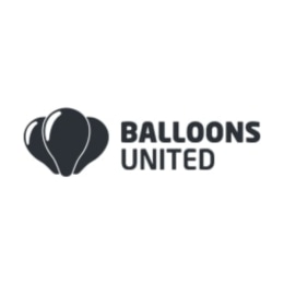 Balloons United