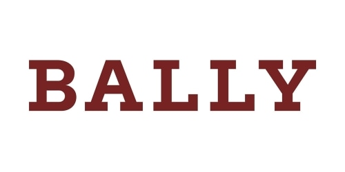 Bally coupon