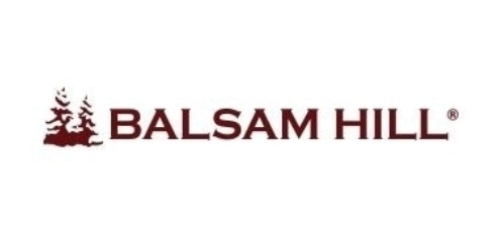 Balsam Hill Australia coupon