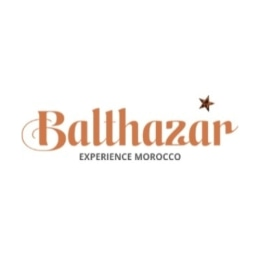 Balthazar Tours