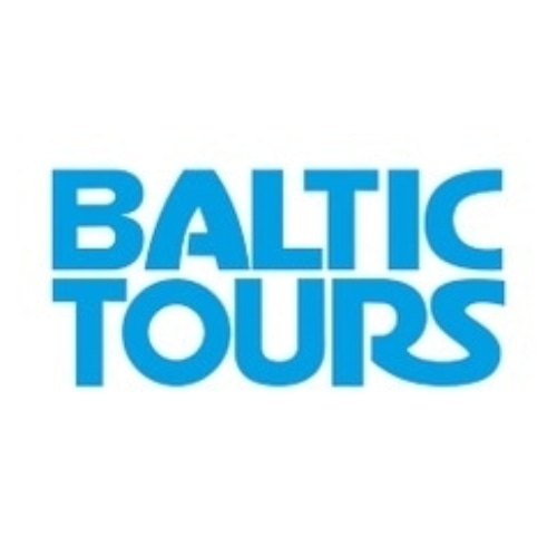 Baltictours