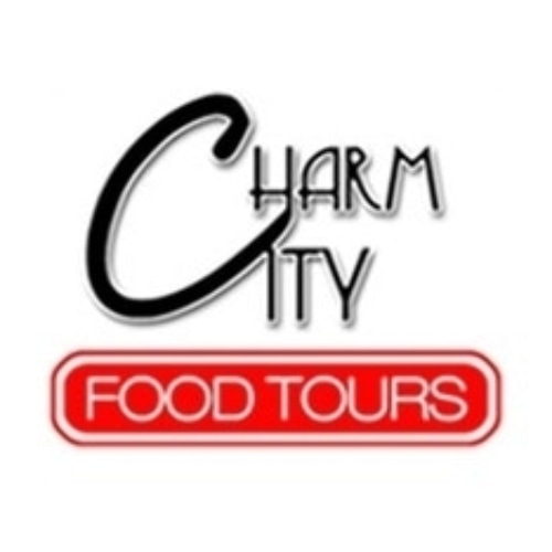 Charm City Food Tours