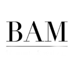 Bam Beauty Bar