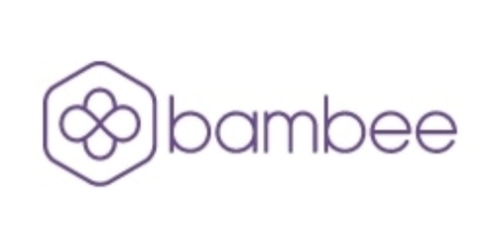 Bambee coupon