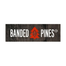 Banded Pines