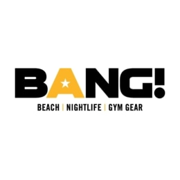 Bang Clothes