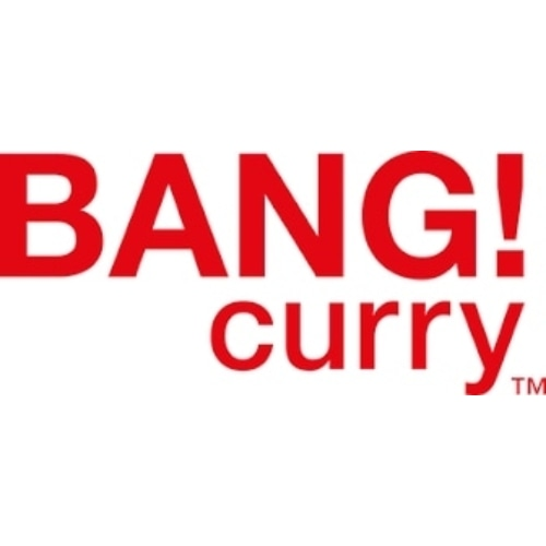 Bang Curry