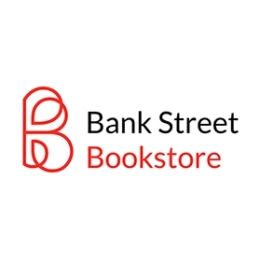 Bank Street Bookstore