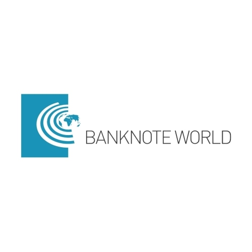 Banknote World