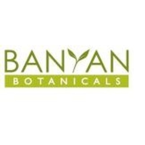 Banyan Botanicals Affiliate Program