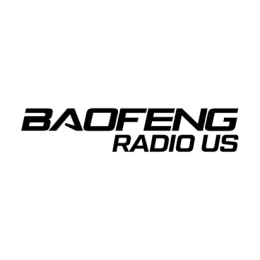 Baofeng Radio US