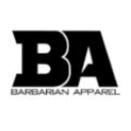 Barbarian Apparel