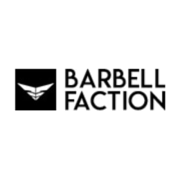 Barbell Faction