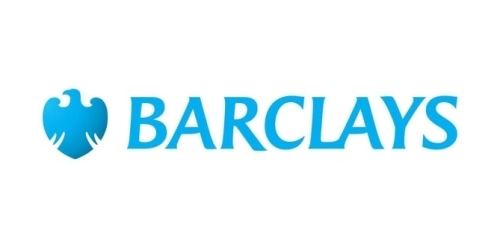 Barclaycard coupon