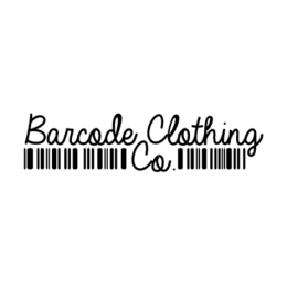 Barcode Clothing Co.