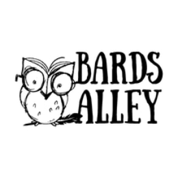 Bards Alley