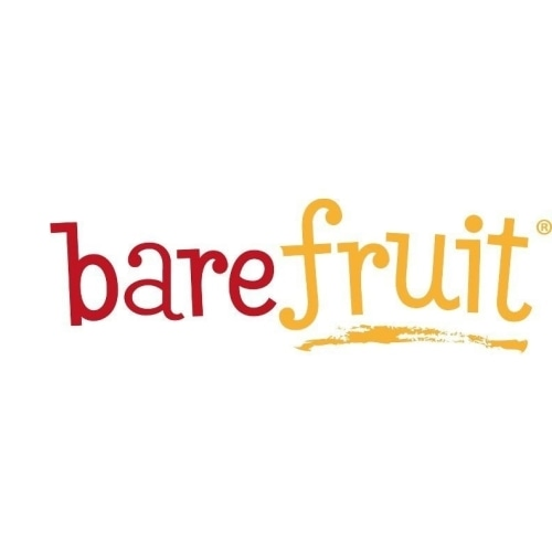 Bare Fruit