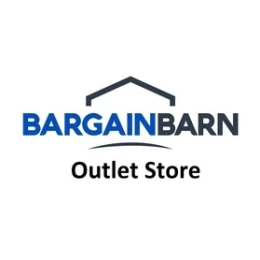 Bargain Barn Outlet Store
