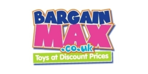 Bargain Max coupon