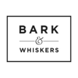 Bark and Whiskers