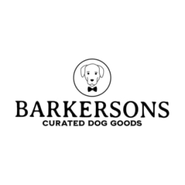 Barkersons