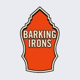 Barking Irons