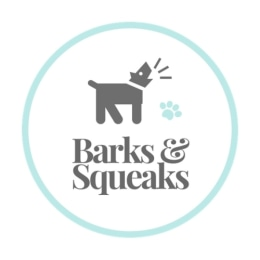 Barks And Squeaks
