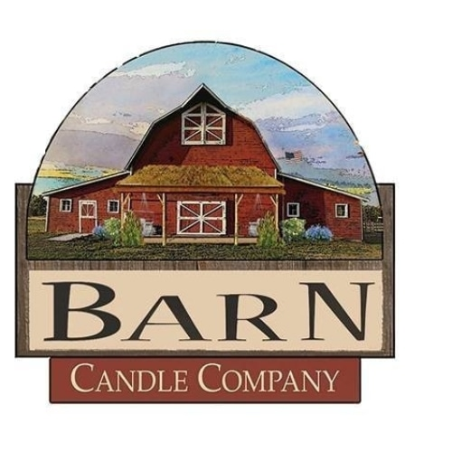 barn stationery coupon code