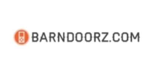 Barndoorz coupon