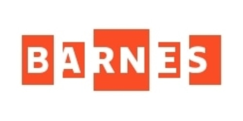 Barnes Foundation coupons