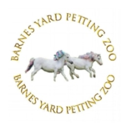 Barnes Yard Petting Zoo