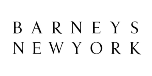 Barneys Warehouse coupon