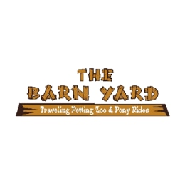 Barnyard Petting Zoo