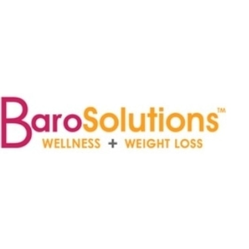 BaroSolutions