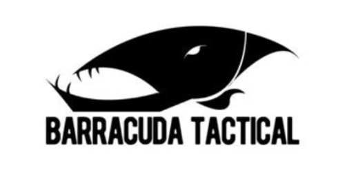 Barracuda Tactical coupon
