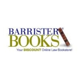 Barrister Books