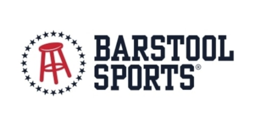 Barstool Sports coupon