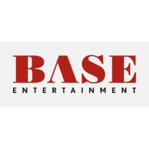 BASE Entertainment Ticketmaster Shows