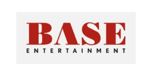 BASE Entertainment Ticketmaster Shows coupons