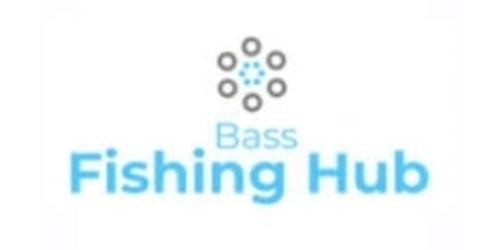 Bass Fishing Hub coupon