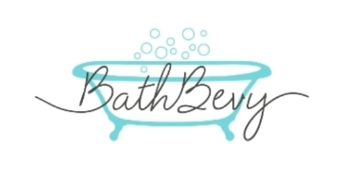 Bath Bevy coupon
