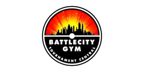 BattleCityGym coupon